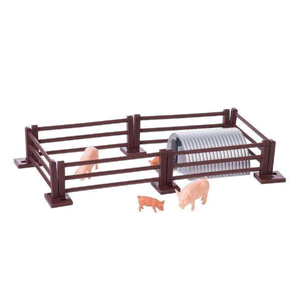 Tomy Britains Pig Pen Set